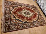 ковры в хорошем состоянии