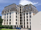 Apartament clasa premium-club house, 2 odai