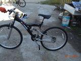 IMPALA велосипед