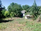 Продается котельцовый старый дом-Тогатин