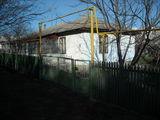 Se vinde un apartament la sol la un pret accesibil
