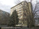 Botanica, Independentei. Bloc Nou. Apartament cu 2 camere + living, euroreparatie, mobila. 67 000 €