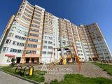 Bloc Nou! Ciocana, str. Maria Drăgan, 3 camere! Variantă Albă! Vedere Panoramică!