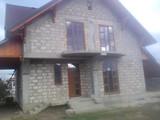 Se vinde casă în Singera