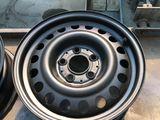 Discuri R15 5x112 Vw audi Skoda Mercedes Seat