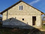 Urgent se vinde casa saratenii-vechi
