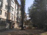 2-комнатная с идеальным расположением (Дечебал/Зелинского)