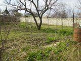 Земельный участок,11 сот.37000/евро,+дом в подарок торг.