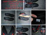 Vând buți originali adidas