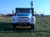 Ford грузопассажир