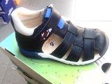 Детская ортопедическая обувь! Доставка по городу