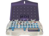 Implant System NDI Romania cauta  distributor pentru Republica Moldova