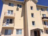 Apartament cu 2 odai in bloc nou la Bubuieci