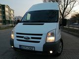 Ford Ford Transit 350