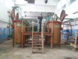 Консервный завод с 10 га сельхозугодий на орошении! Fabrica cu terenuri agricole !