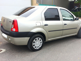 Dacia logan chirie, la 11 €, dizel, gaz-benzin, econom, viber.