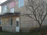 Se vinde urgent casa noua + 13 ari de teren