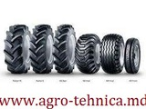 anvelope Шины резина покрышkи john deere claas deutz fahr new holland galignani forsctritt