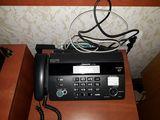 Panasonic kx ft982