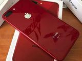 Preț mic!Original, iPhone 7, 7+,8,8+,X, 32gb,64gb,128gb,256gb