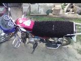 Aprilia moped aprilia