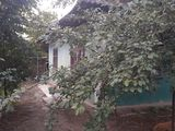 Vand casa in Ungheni!!