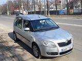 Romster Chirie Auto Chisinau,