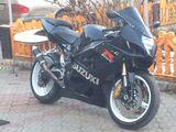 Suzuki GSXR 1000 MD