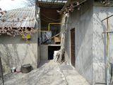 Vind casa de locuit in orasul Orhei