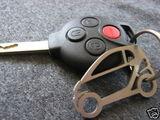 Утеря ключа! Ремонт авто замков! Ремонт штатных пультов! Замена кнопок! Чип-ключи! Открыть машину!