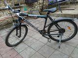 vind bicikleta Nishiki tinbuk