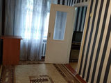 Urgent, se vinde apartament cu 2 camere, Centru, complet mobilat și cu electrocasnice, negociabil