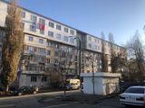 M2-Vînzare, Apartament-2 camere, 44,4/mp. Buiucani, str. Sucevița, Preț-17000