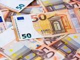 Tu care ai nevoie urgentă de împrumut de bani