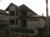 Ciorescu casa noua
