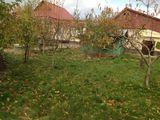 Продается дом рядом с монастырем с. Кицканы