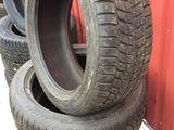 235/45 R18 Bridgestone