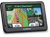 Gps навигатор garmin nuvi 2595lmt с голосовым управлением 10/10. кредит!