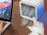 Переносной мини кондиционер USB Air ice
