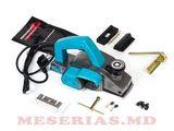 Рубанок электрический 82 мм Grand РЭ-1450 livrare gratuita +garantie