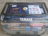 Yamaha 1
