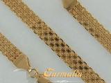 Изготовление украшений из золота и серебра на заказ Atelier de confecționare