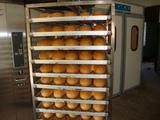Moara163 m2 , + brutarie     400 m2 , +magazin alimentar+bar   68 m2 ,+teren privatizat 0.175 ari .