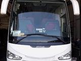 Transport pasageri autobuz Moldova Germania Tur Retur, masă caldă gratis, trasee optime și rapide