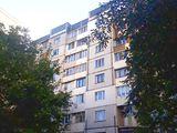 Urgent !!!   Apartament 3 camere Seria 143