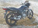 Fekon moto  150cc