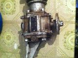 Compresor de la gaz - 66, 53