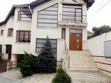 Casa - lux  la telecentru 1600 euro , sauna