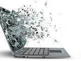 Cumpar laptop ,куплю ноутбук
