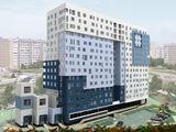 Casa noua linga padure 79 m2 !!! Super oferta -achiti doar 3400 euro prima rata
